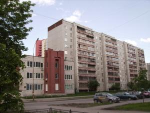 Европа Азия Екатеринбург Хостел