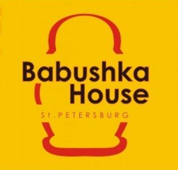 Babushka House