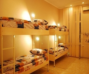 Кому выгодна ликвидация хостелов и мини-отелей