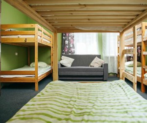 Многие мини-гостиницы и хостелы Новосибирска могут закрыться
