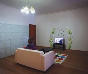 Общежитие или хостел? Гостиницы «без звезд»